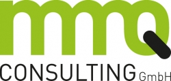 MMQ Consulting GmbH