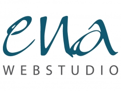 ena Webstudio Berlin