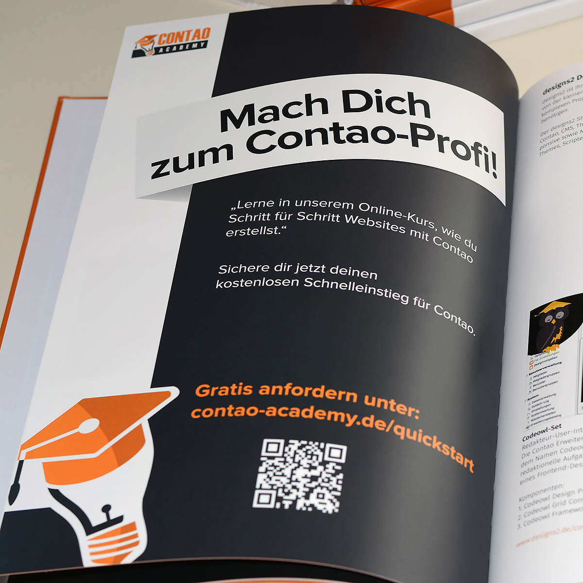 Wunderbar Jahrbuch Covervorlage Galerie - Beispielzusammenfassung ...